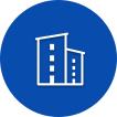 房地产土地评估