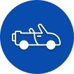 车辆价值评估