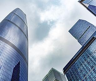 单项资产评估机构